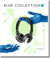 blue2018