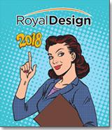 royal2018