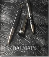 balmain2018