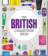 british_collections2018