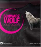schwarzwolf2008