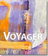 voyager2019