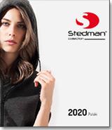 stedman2020