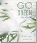 gogreen2020