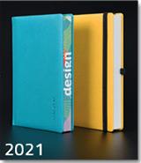 kalendarze2021