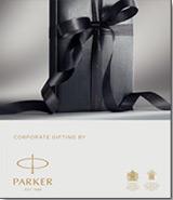 parker2018
