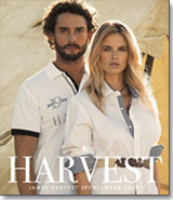 harvest2019