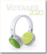 voyager2020