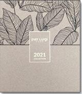 kalendarze2021p