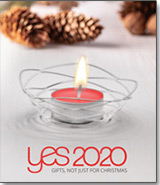 yes2020