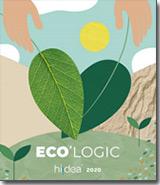 ecologic2021