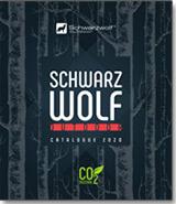 schwarz_wolf