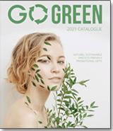 gogreen2021